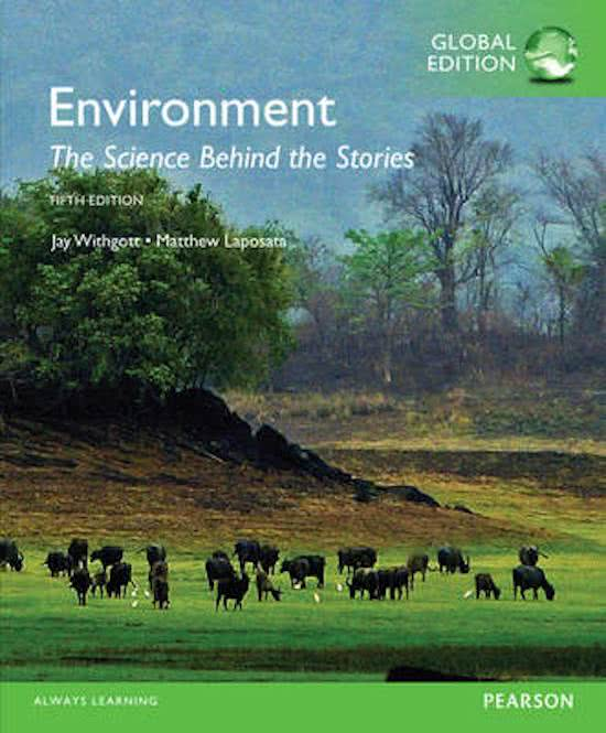 book-image-Essential Environment: The Science Behind the Stories