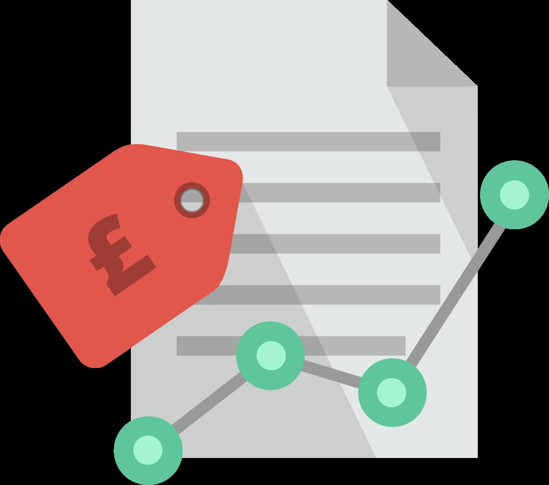 Selling essays online